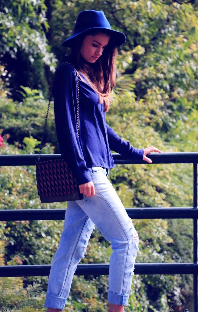 boyfriend-jeans-ootd