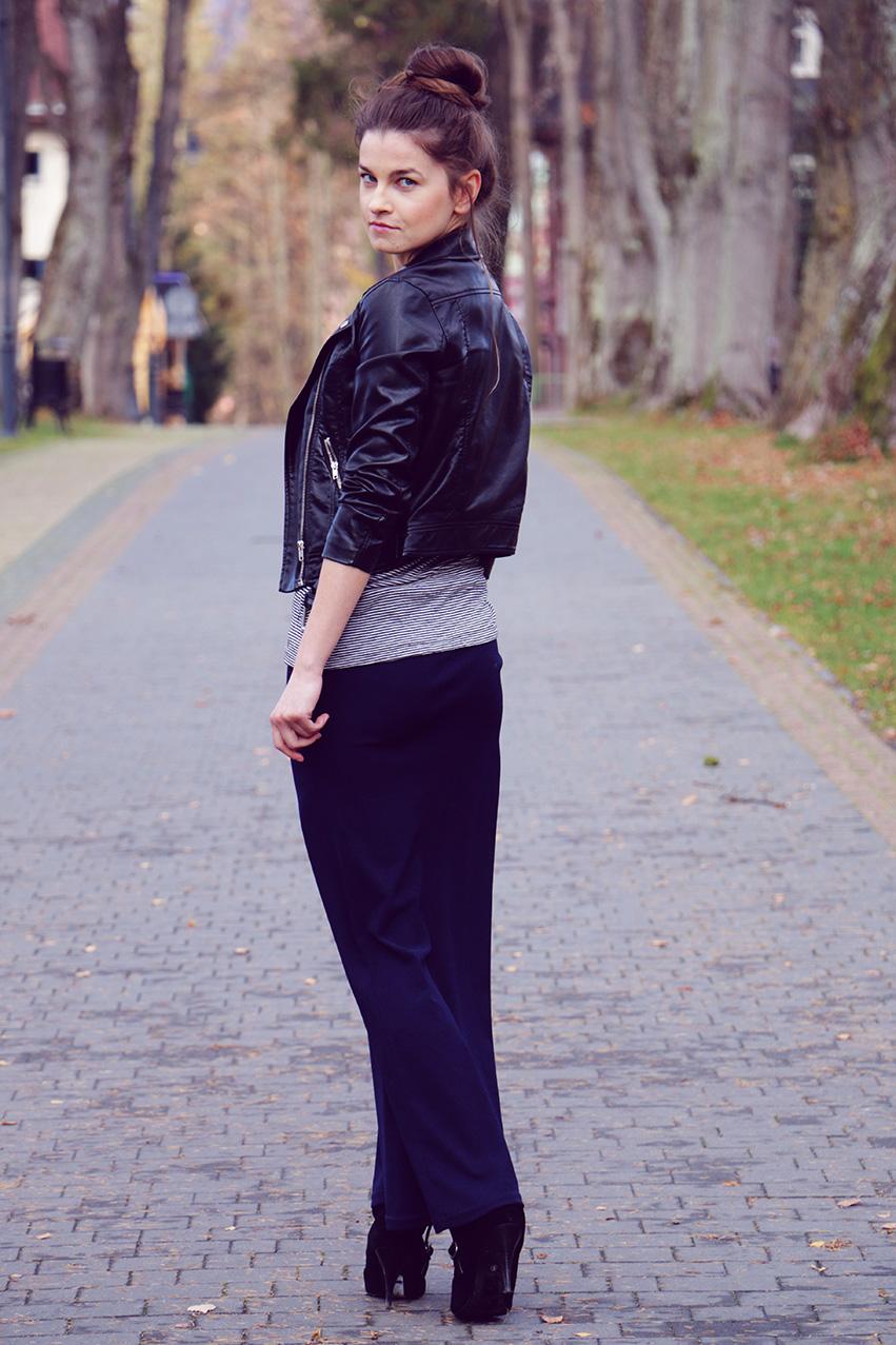 maxi-skirt-fall-ootd