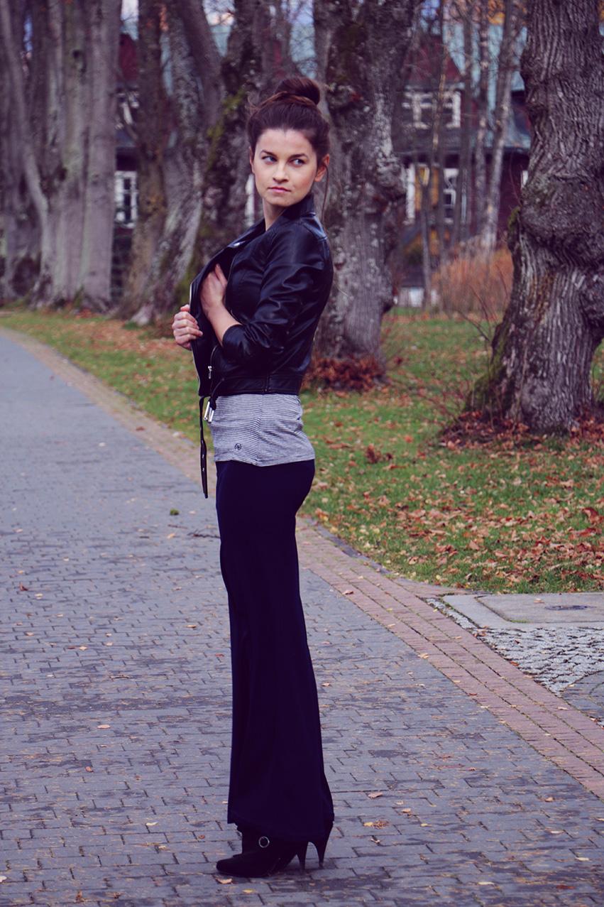 maxi-skirt-ootd