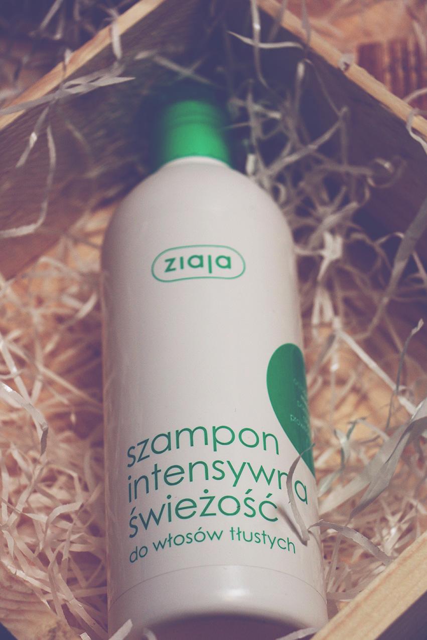 szampon-do-wlosow-przetluszczajacych-sie