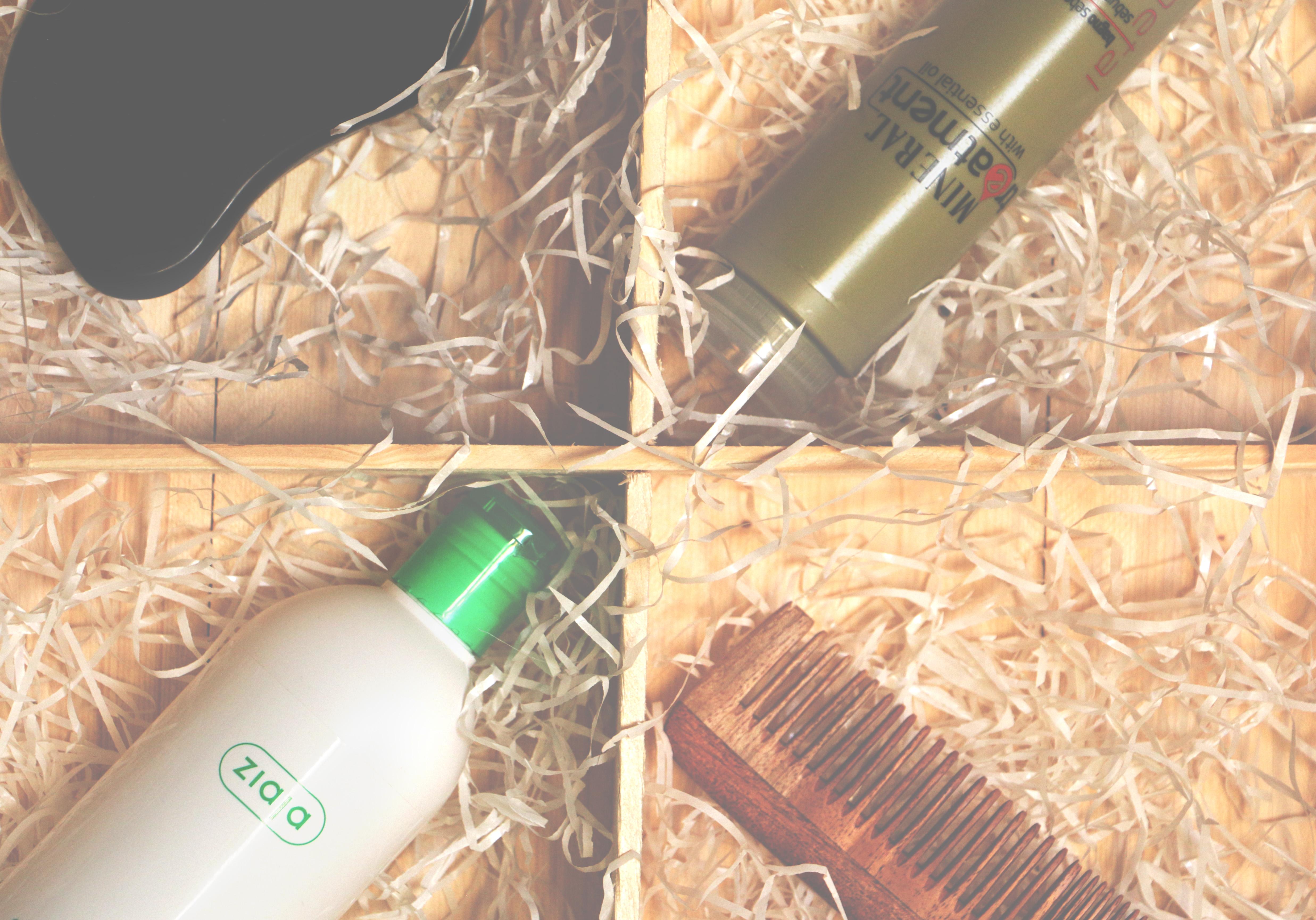 szampon-ziaja-oczyszczajacy