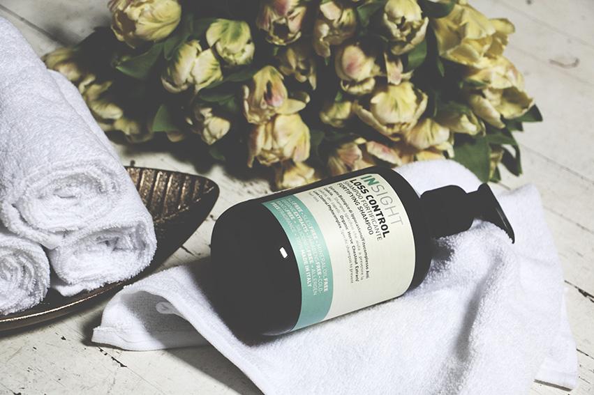 insight kosmetyki blog