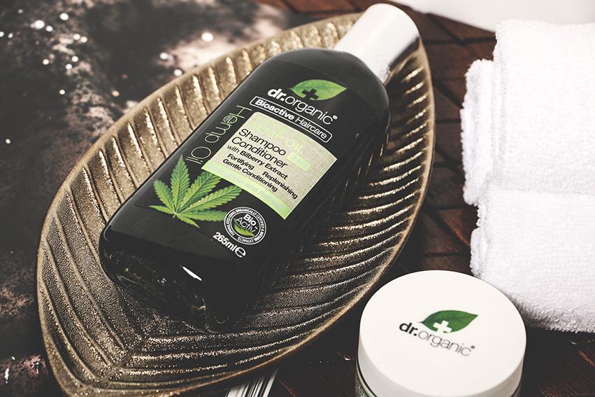 naturalny szampon do wlosow