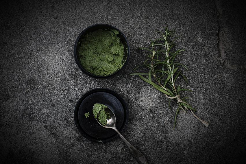 Herbalism recenzja, blog