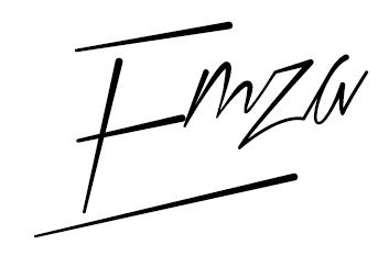 e m z a