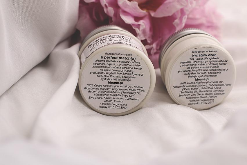 naturalny dezodorant