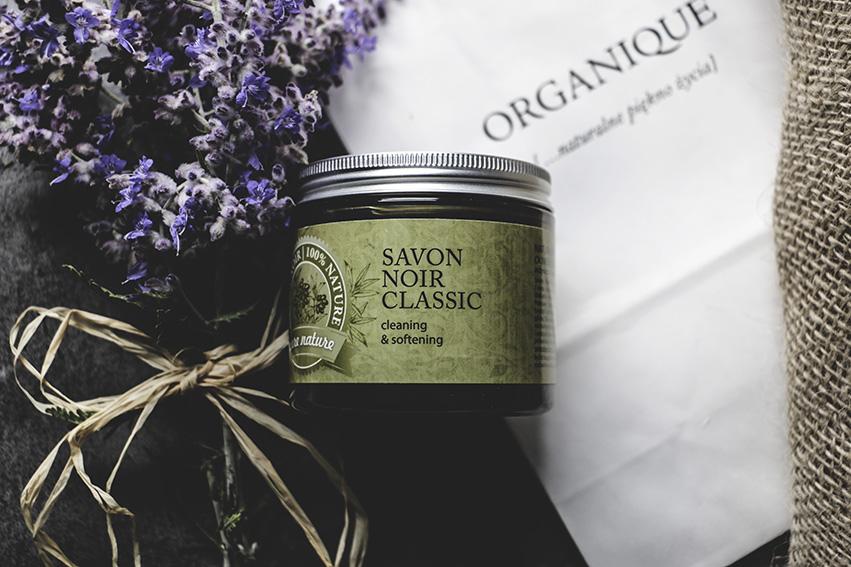 recenzje naturalnych produktow