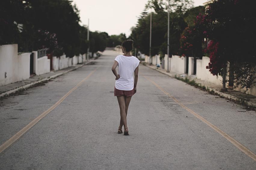 fajne blogi o modzie