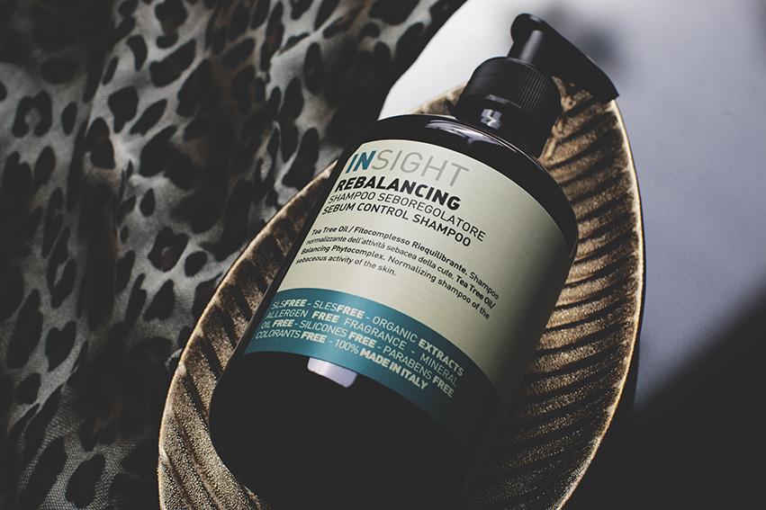 blog o naturalnych kosmetykach