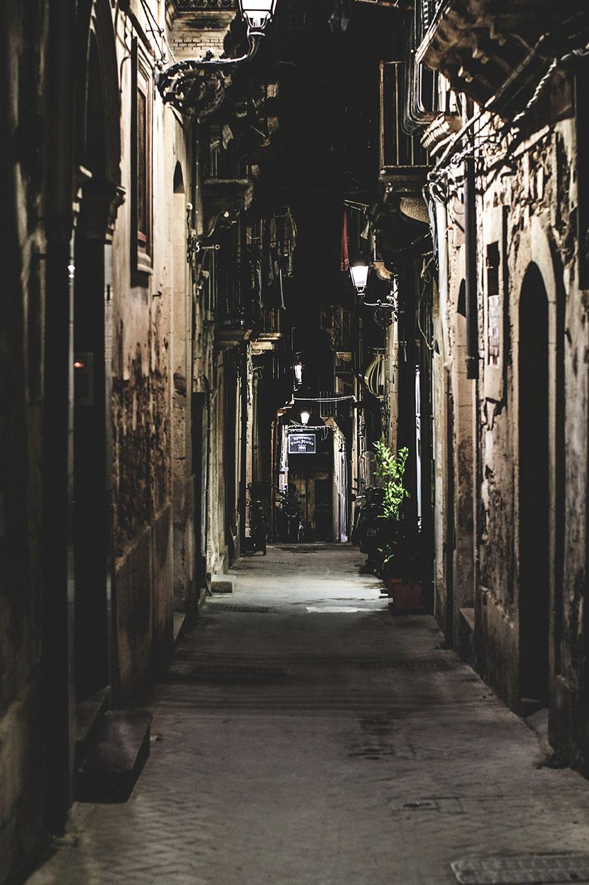 Co zwiedzić na Sycylii?