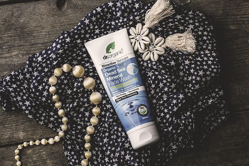 ekologiczne kosmetyki blog