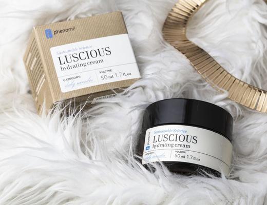 naturalne kosmetyki blog