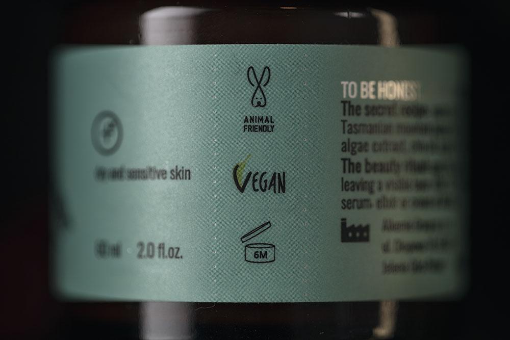 Alkemie naturalne kosmetyki blog