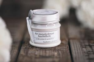 skuteczne naturalne dezodoranty