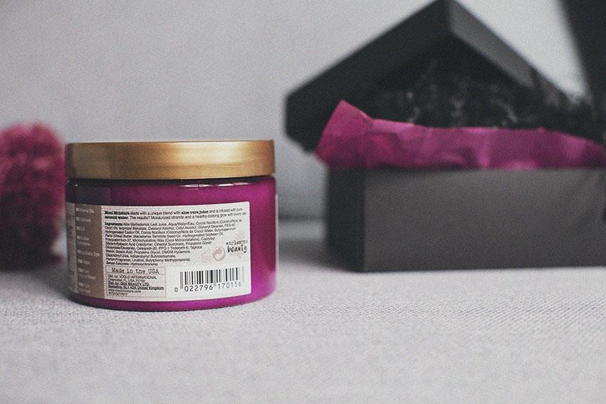 blog o naturalnej pielegnacji