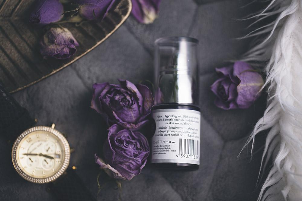 naturalne, polskie kosmetyki